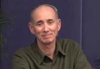 Kenneth Wapnick en 2011